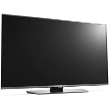 LG 32LF632V tévé