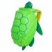 Trunki Vízálló hátizsák - Sheldon, a teknős