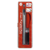 Töltőtoll, 0,1‐1,5 mm, piros kupak, PILOT Parallel Pen (FP3‐15‐SS)