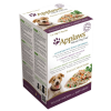 Applaws Finest Collection multipack - 5 x 100 g