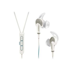 Bose QuietComfort 20i Apple