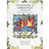 Chester Music Together at Christmas volume two