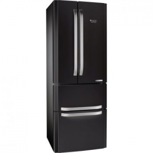 Hotpoint-Ariston E4DAABC