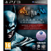 WB Games Batman: Arkham Collection Játék PlayStation 3-hoz ( WBI4070041 )