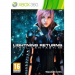 Square Enix Lightning Returns: Final Fantasy XIII játék Xbox 360-ra (EID7040047)