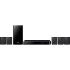 Samsung HT-J4500 házimozi rendszer