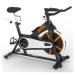 Spinner R3 Spinning bike ( 5952 )