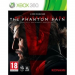 Konami Metal Gear Solid V: The Phantom Pain - Edition Day 1 Játék Xbox 360-hoz (KNI7040004)