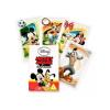 Piatnik Mickey egér Fekete Péter kártyajáték - Piatnik
