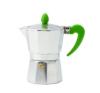 PerfectHome 70039 kávéfőző