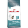 Royal Canin FCN Intense Hairball macskaeledel, 400g (100171)