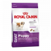 Royal Canin SHN Giant Puppy kutyaeledel, 4Kg (100104)