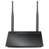 Asus RT-N12-D1 Wireless router N 300Mbps (RT-N12-D1)