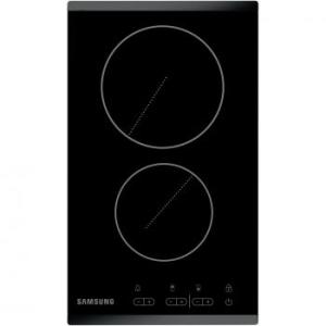 Samsung C21RJAN