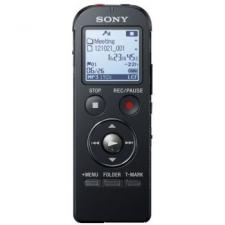 Sony ICD-UX533B  diktafon
