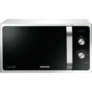 Samsung MS23F301EAW