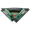 Bosch PLT 2 csempelézer (0603664020)