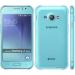 Samsung Galaxy J1 Ace J110H Dual