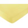 Gumis lepedő - sárga