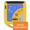 AMI International Ltd. - Italy Saver One automata defibrillátor (max:200J) (5 évig szavatos elemmel)