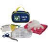 Defibrillatorok.hu - Magyarország AED újraélesztési csomag (A defibrillátor mellett minden egy helyen!)