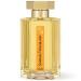 L´Artisan Parfumeur Safran Troublant EDT 100 ml