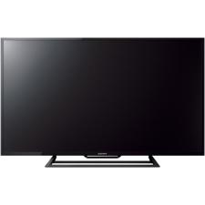 Sony KDL-40R450C tévé
