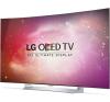LG 55EG910V tévé