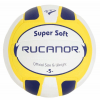 Rucanor Super Soft röplabda