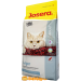 Josera Léger Cat 10kg