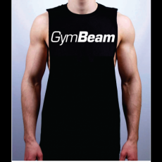 GymBeam Clothing Cut Off atléta - Gym Beam