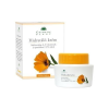 Cosmetic Cosmetic plant hidratáló krém körömvirággal 50ml