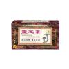 Dr. Chen Dr. Chen instant shiitake és ganoderma tea 20x 10g