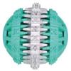 Trixie labda fogtisztító 6cm