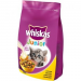 Mars Whiskas 14Kg junior