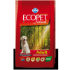 Farmina EcoPet Médium adult 14Kg