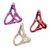 Trixie Premium trx20463 piros