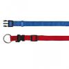 Trixie Premium trx20142 kék