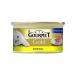 Nestle Gourmet gold 85g csirke pástétom