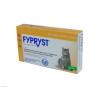 Krka Fypryst cica