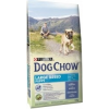 Nestle Dog Chow junior large 14Kg