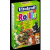 Vitakraft VK. Rollis Party 500g