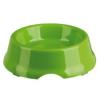 Trixie Tál műanyag 0,5L TRX2473