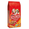 Nestle Darling 15Kg csirkés