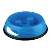Trixie Tál műanyag falásgátlóval 1.5l trx25033