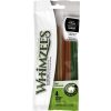 Paragon pet products Whimzees stix small 12cm 4db