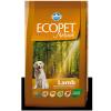 Farmina EcoPet Médium adult bárányos 14Kg