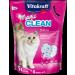 Vitakraft Vk.Magic Clean macskaalom 5L