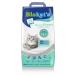 Biokats Fresh Blanco 5Kg