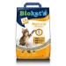 Biokats Natural Classic 5kg